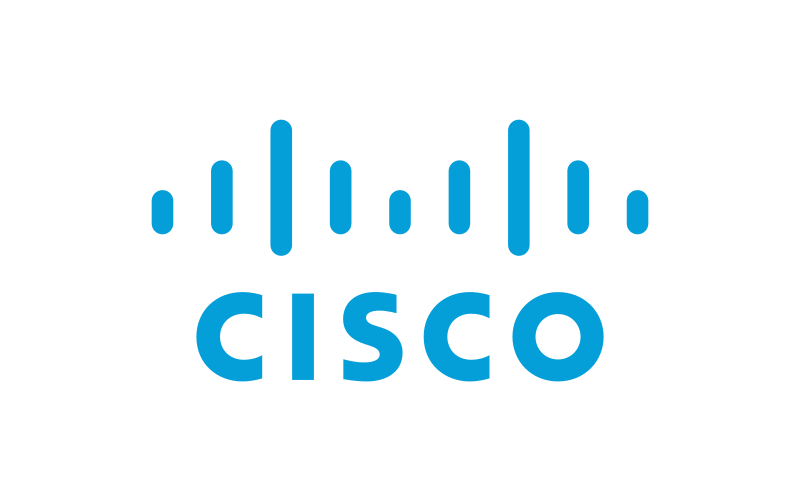 Cisco Neu